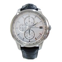 Maurice Lacroix Pontos Chronograph Valgranges New
