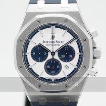Audemars Piguet Royal Oak Chronograph Limited Edition