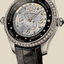 Girard Perregaux WW.TC 24 Hour Shopping