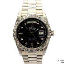 Rolex Day-Date 1804