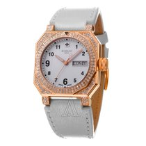 Zodiac Women's Icon Fashion Trend Sport Watch