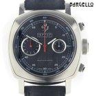 Panerai Ferrari Chronograph Limited