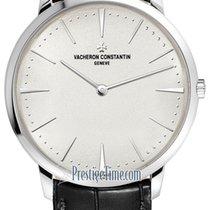 Vacheron Constantin 81180/000g-9117