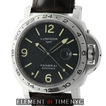 Panerai Luminor Collection Luminor GMT Special Edition M...