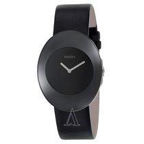雷达 (Rado) Women's Esenza Watch