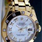 Rolex Ladies President Watch  80318