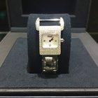 Piaget Miss Protocole 18k White Gold Diamonds G0A25022