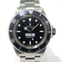 Rolex Submariner COMEX 5513