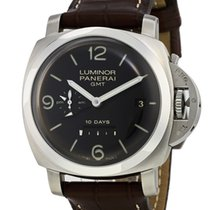 Panerai Men's Watch PAM00270