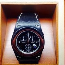 Hermès Harnais Chronograph