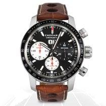 Chopard Mille Miglia Jacky Ickx Edition 5 Chronograph -...