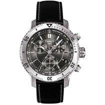 Tissot T067.417.16.051.00 Men's watch PRS 200