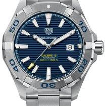 豪雅 (TAG Heuer) Aquaracer WAY2012.BA0927