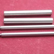 Panerai 2 Stege mit Hülsen 26mm auch passend für Uhren der Marke