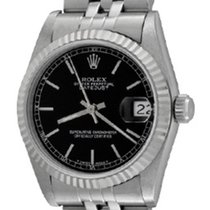 Rolex Datejust Model 68274 68274
