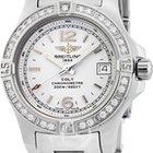 Breitling Colt Women's Watch A7738853/G793-175A