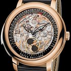 Patek Philippe 5304r Grand Complication Minute Repeater...