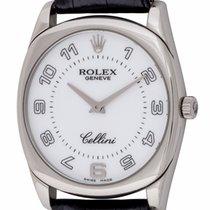 Rolex - Cellini Danaos : 4233/9