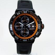 TAG Heuer Formula 1 Chronograph Calibre 16  CAU2012.FT6038