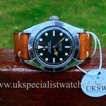 Rolex Submariner 6536 – James Bond – Vintage 1957