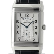 Jaeger-LeCoultre Reverso Collection Grande Reverso Duo 30mm...