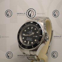 Rolex Homme Deepsea