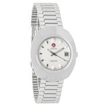 Rado The Original Mens Diastar LE Automatic Watch R12417103