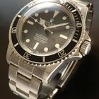 Rolex Oyster Perpetual Submariner Ref.5512 From UDT-21