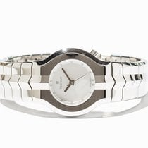 TAG Heuer Alter Ego Women's Watch