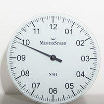 Meistersinger N 01 Table Watch