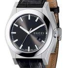 Gucci Pantheon YA115203