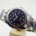 Tudor Glamour Date unworn Diamond dial