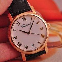 Chopard Classic Automatic