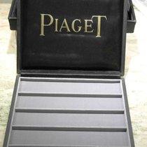 Piaget vintage watches  box five places  rare
