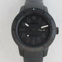 Fortis B42 SL Black