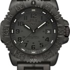 Luminox Navy Seal Blackout