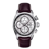 Certina Sport DS 1 Chrono C006.414.16.031.00