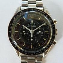 Omega Speedmaster  Moon watch cal.861
