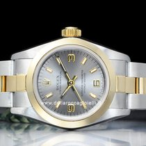 Rolex Oyster Perpetual Lady  Watch  67183