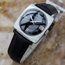 Girard Perregaux High Frequency Gyromatic Auto Chronometer...