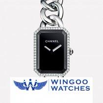 Chanel PREMIERE - CATENA MODELLO GRANDE Ref. H3254