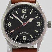 Tudor Ranger Ref. 79910