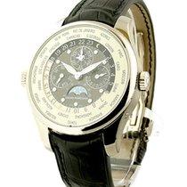 Girard Perregaux World Time Perpetual Calendar