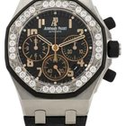 Audemars Piguet Royal Oak Offshore Ladies '57th Street&#39...