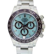 勞力士 (Rolex) 116506 Cosmograph Daytona Ice Blue Dial 50th...