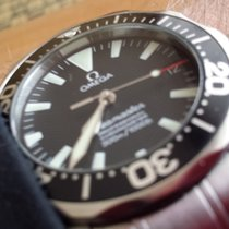 Omega Seamaster 2252.50