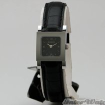 Gucci 7900 Series Ladies Ref. YA079602