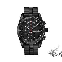 Porsche Design Reloj Automático Porsche Design Chronotimer...