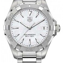TAG Heuer Aquaracer Women's Watch WAY1312.BA0915