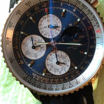 Breitling Navitimer 1461  Special Addition Number 6 of  50